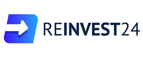 Reinvest24 kinnisvara investeerimine