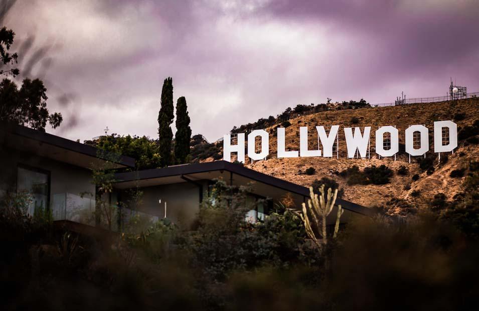 celebrity real estate investors