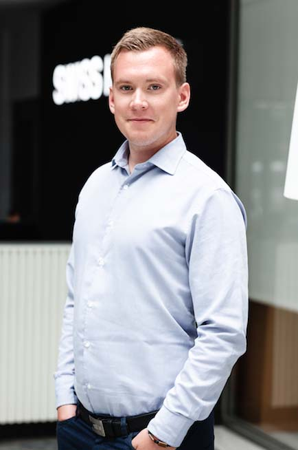Tanel from Reinvest24
