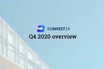 q4 property update